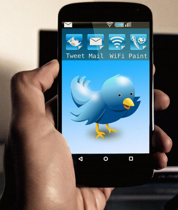 smartphoneflat