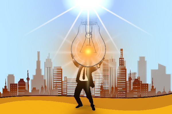 Stromkosten reduzieren